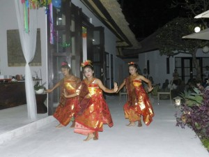 danse-villasisipantai-google-activity-bali
